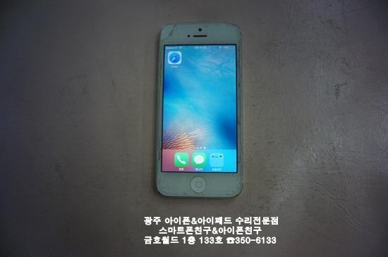 5 김상훈(액)01.JPG
