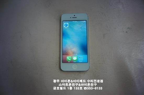 5 김상훈(액)02.JPG