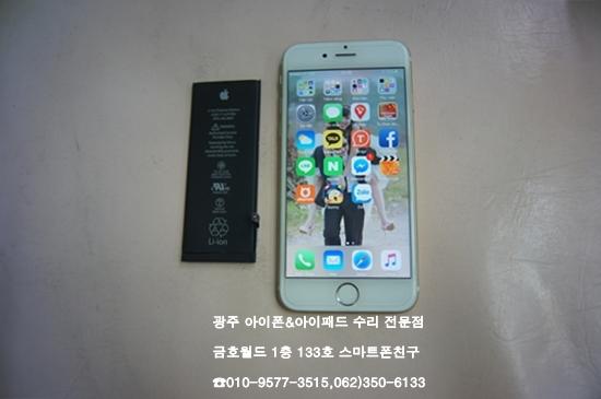 6_동(배)3.jpg
